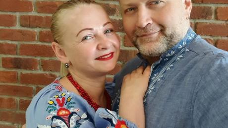 новости, Украина, Борислав Береза, вышиванка, блоги, реакция, общество, социальные сети