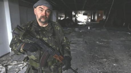 Порошенко, Донецк, аэропорт, погибшие, законопроект, следственная комиссия