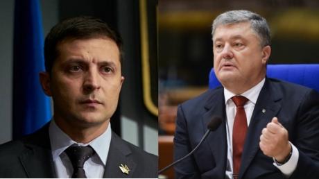 Украина,Выборы, Путин, Зеленский, сми, Штаб.