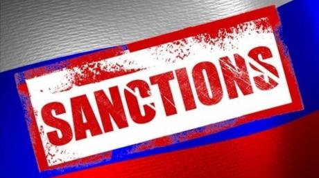 Опубликованы все имена российских олигархов, которые попали в санкционный список США