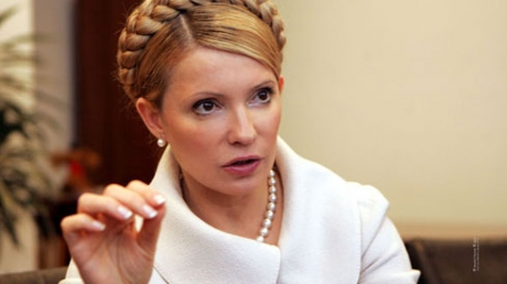 Украина, политика, общество, Тимошенко, коалиция, оппозиция, демократия, Киев, кабмин, верховная рада