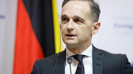 """""""Нормандский формат"""": в Германии выступили с критикой переговоров"""