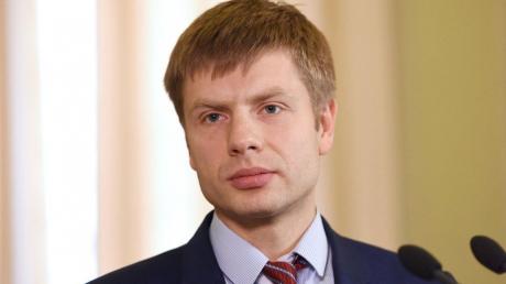 """Гончаренко """"передал привет"""" Соловьеву: """"Чувствует, что его дачка в Италии накрывается..."""""""