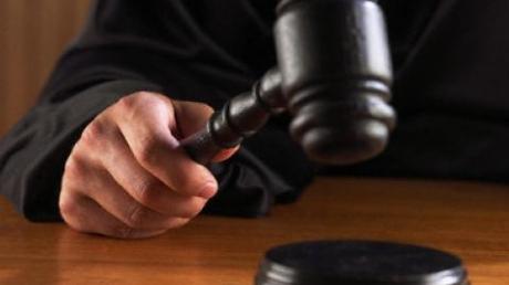 Суд Днепропетровска разрешил верующему не идти в армию