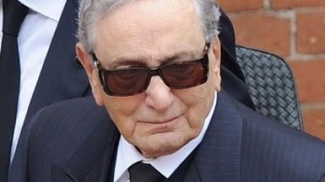 В Италии умер владелец кондитерского концерна Ferrero