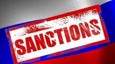 """Российский МИД обвинил Канаду в равнении на Вашингтон и пригрозил """"контрмерами"""""""