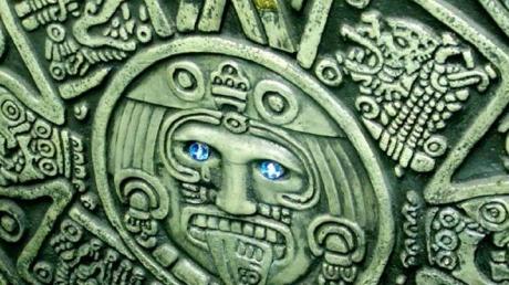 майя, конец света, наука, нибиру