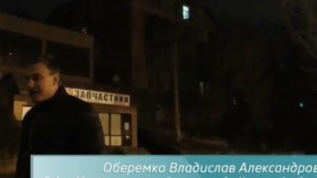 В отношении судьи, угрожавшего ГАИшнику оружием, возбуждено уголовное дело - Минюст