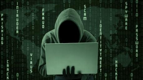 Береги компьютер: киберполиция прогнозирует повторение вирусной атаки – Petya может вернуться