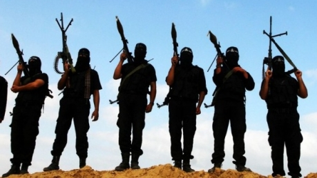 Боевики ИГ угрожают расправой основателю и сотрудникам Twitter