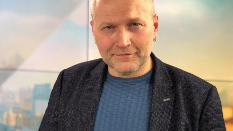 """Украина, политика, Борислав Береза, мнение, реакция соцсетей, партия """"Слуга народа"""", блоги, цитата"""