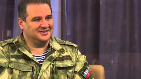 АТО, ДНР, восток Украины, Донбасс, криминал