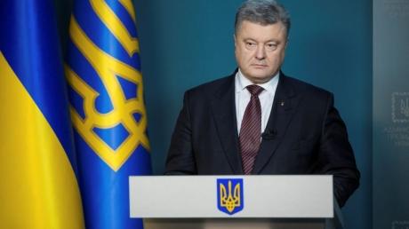 Порошенко, Украина, политика, общество, президент, харьков, НАТО