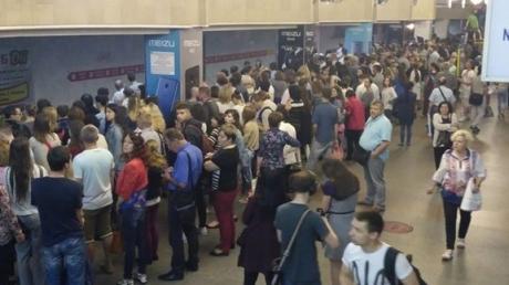 Суицид в киевском метро: стали известны леденящие душу подробности самоубийства 24-летнего парня
