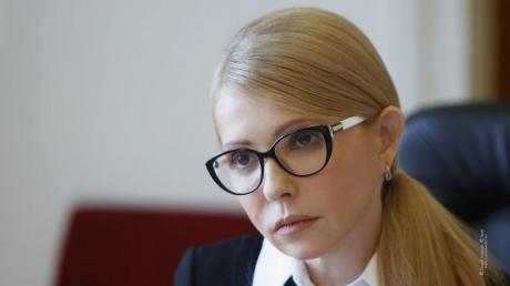 бпп, порошенко, тюрьма для тимошенко, тимошенко в тюрьме, посадить тимошенко, украина, выборы президента 2019