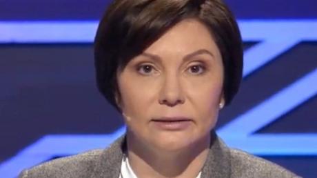 елена бондареко, политика, украина сегодня, революция,  донецк