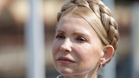"""Тимошенко дала добро на Пушилина: в Кремле проговорились о """"закулисных играх"""" лидера """"Батькивщины"""""""