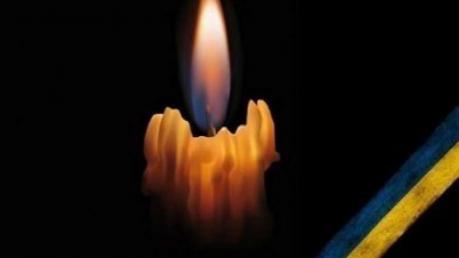 Разведчик ВСУ погиб на боевом задании в зоне ООС - озвучены обстоятельства