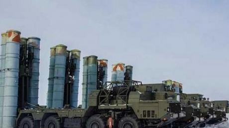 Азербайджан уничтожил ЗРК С-300 армии Армении: небо над Нагорным Карабахом открыто