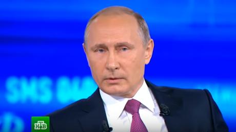 политика, вмф, россия, путин,   переговоры  сети