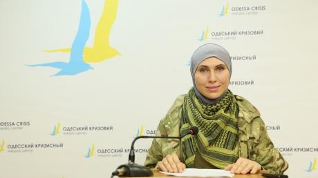 Россия, Чечня и Кадыров: экс-начальник украинской разведки Маломуж назвал свои версии убийства Амины Окуевой