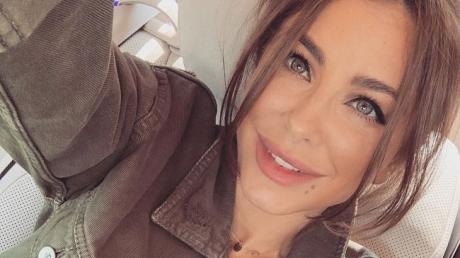 Ани Лорак обескуражила изменениями во внешности – реакция Сети