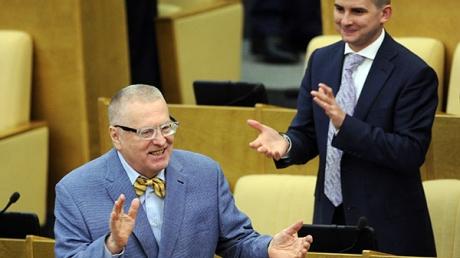 Россия – одна из худших стран в мире, а нашим пенсионерам и вовсе не позавидуешь! – Нилов