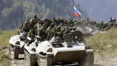 новости, Украина, Донбасс, эскалация военных действий, Россия, Путин, широкомасштабная война, вероятность, прогнозы, мнение, эксперт