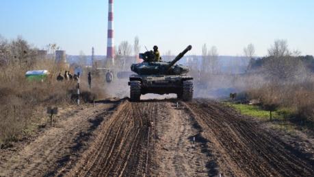 война на донбассе, армия украины, днр, лнр, семе пегов, политика