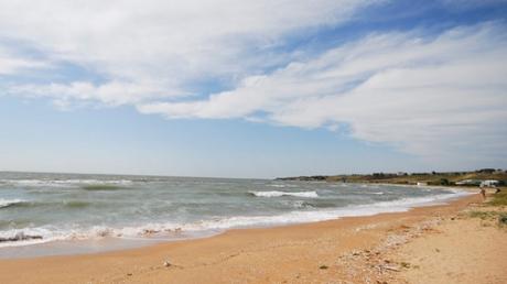 Сгубила жадность: оккупанты рассказали, кто сорвал туристический сезон в аннексированном Крыму