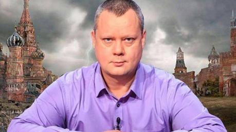Украина, Донецк, ДНР, Захарченко, Путин, Россия, политика, общество