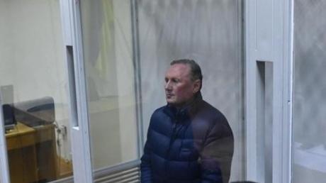 Ефремову выдвинут новые обвинения - Генпрокуратура
