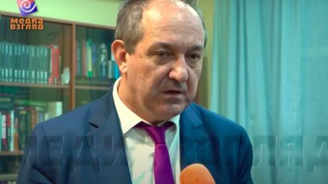 В России призвали Армению нанести удар по нефтегазовой инфраструктуре Азербайджана из-за Карабаха