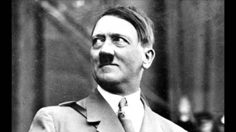 В России начали гордиться сотрудничеством с Гитлером: заявление Москвы вызвало грандиозный скандал