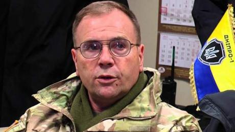 """Генерал США Ходжес назвал еще одну цель Путина по Украине: """"Херсоном не ограничится"""""""
