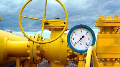 """Поразительная наглость: """"Газпром"""" уверяет, что за 2,5 года поставил на оккупированный Донбасс газа на $1,65 млн, счет хотят выставить Киеву"""