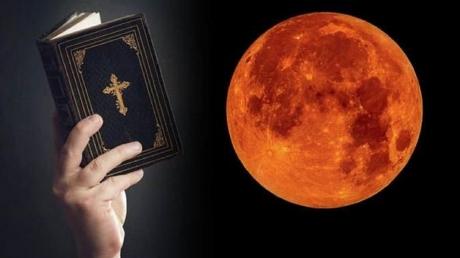апокалипсис, нибиру, конец света, катастрофа, ванга, предсказания, нострадамус, ньютон, человечество, земля, армагеддон