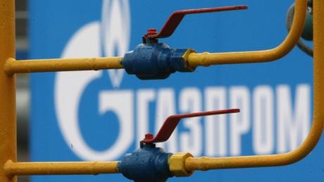 Донбассу отдадут газ, предназначенный Киеву