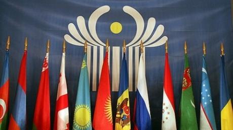 """""""Свобода"""" внесла в Раду законопроект о денонсации Беловежских соглашений о создании СНГ."""