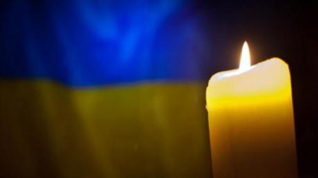 На Донбассе вновь неспокойно: из-за действий боевиков погибли два военнослужащих ВСУ