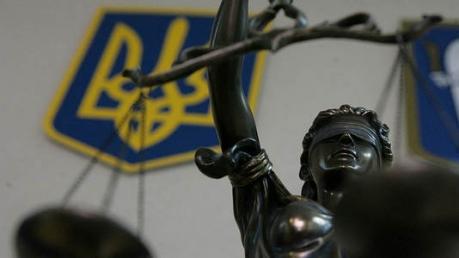 """У депутатов Рады """"вырвали из зубов"""" важную привилегию: Конституционный суд станет доступным для каждого украинца"""