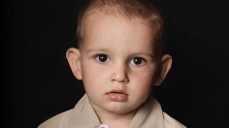 Найдено тело пропавшего в Крыму 3-летнего сына политузника Сулейманова: мальчика нашли в сливной яме