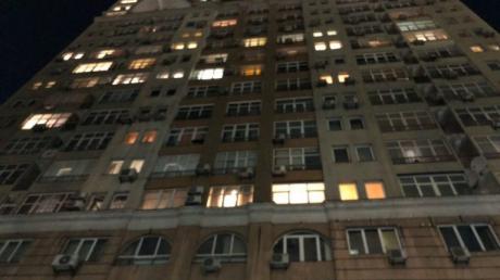 В центре Киева расстреляли пластического хирурга: убийца вырвал пакет и скрылся - детали