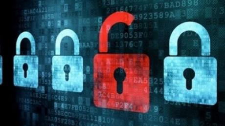 В США российского хакера приговорили к лишению свободы за ущерб в миллиард долларов