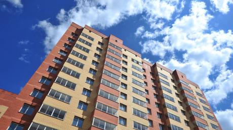 """""""Это удар"""", - Налог на недвижимость теперь будет для всех: кто и сколько будет платить"""