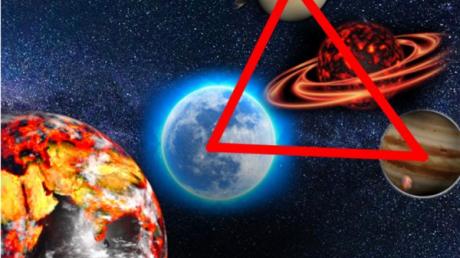 луна, 12 августа, конец света, катастрофа, армагеддон, нибиру, происшествия, апокалипсис, парад планет, астероид, поток персеиды, юпитер, солнце, сатурн