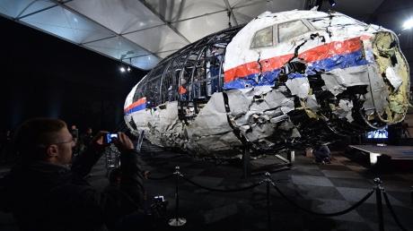 """Новости рф, Происшествия, Малазийский самолет """"Боинг-777"""", Новости - Донбасса"""