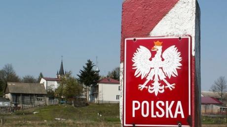 Чтобы в Польше не произошло то, что случилось в Крыму: малое пограничное движение с Калининградским регионом, учитывая политику Кремля, не будет восстановлено