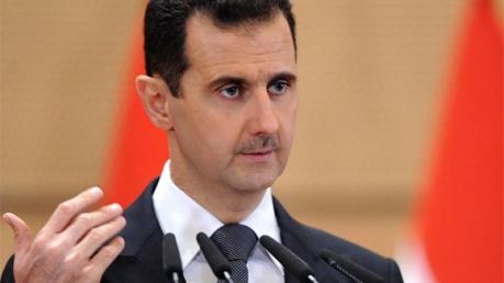 сирия, игил, атака, россия, аравия, оружие, асад