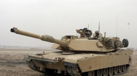 эстония, сша, армия, танки, солдаты, нато, техника, война